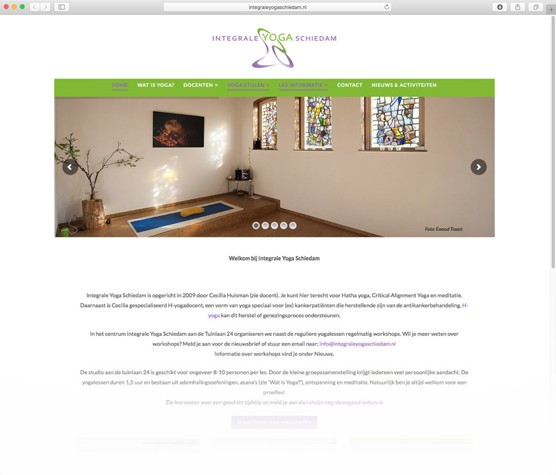 websites-integraleyogaschiedam