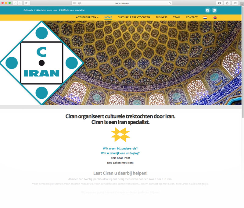websites-ciran