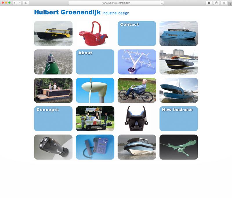 websites-huibertgroenendijk